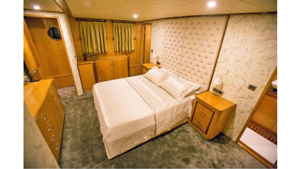 Simay-Simay-S-Motor-Yacht.1