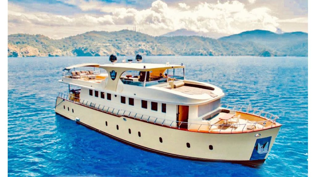 Simay-Simay-S-Motor-Yacht.11