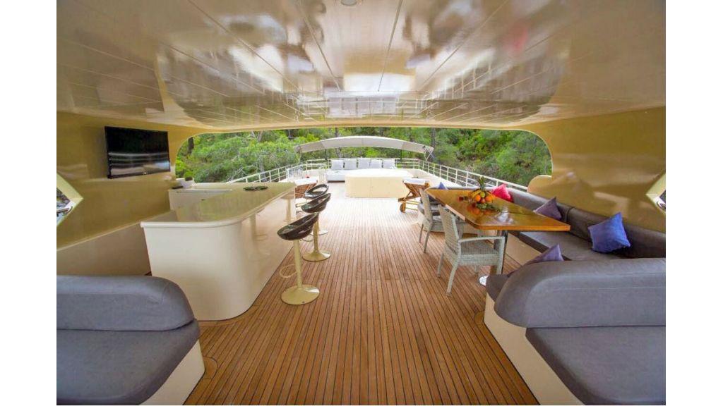 Simay-Simay-S-Motor-Yacht.14