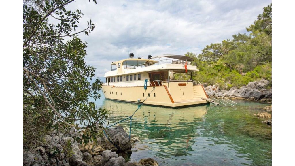 Simay-Simay-S-Motor-Yacht.19