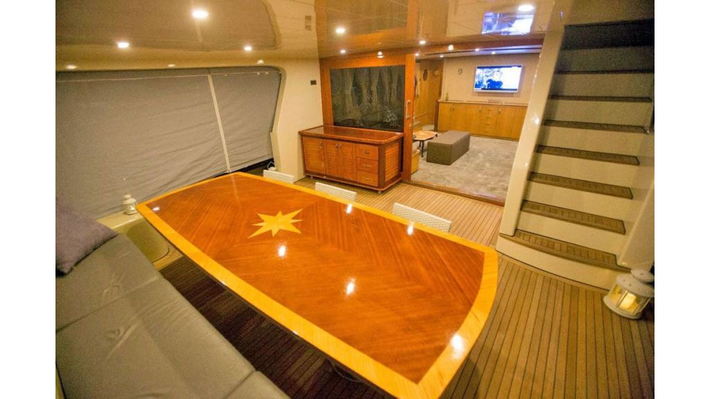Simay-Simay-S-Motor-Yacht.6