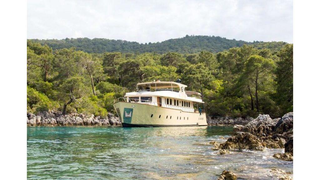 Simay-Simay-S-Motor-Yacht.7