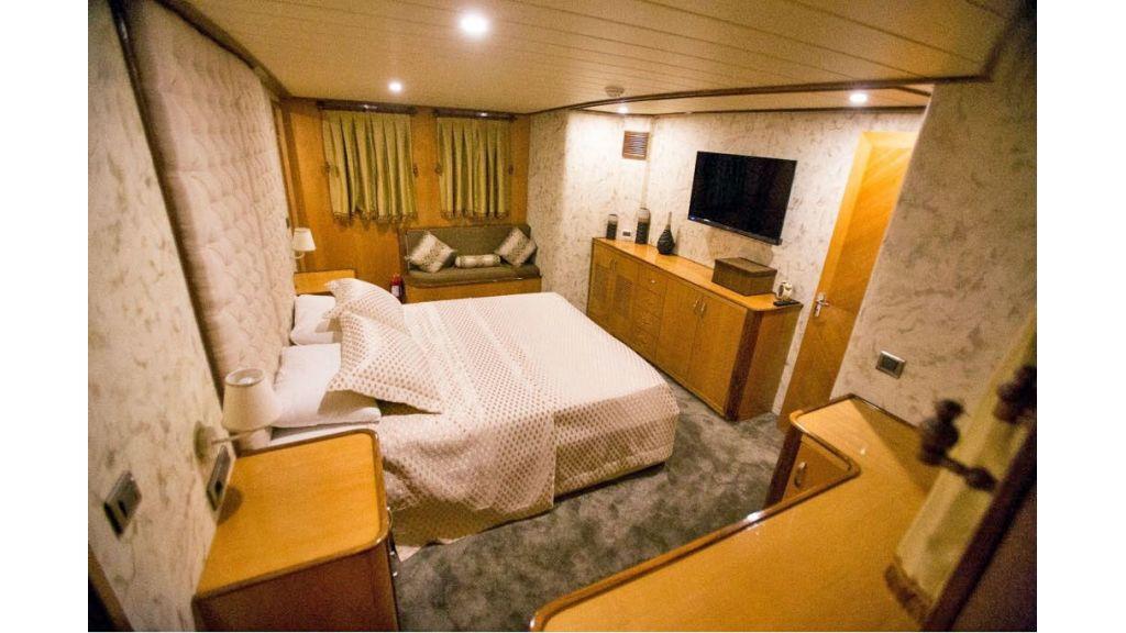 Simay-Simay-S-Motor-Yacht.8