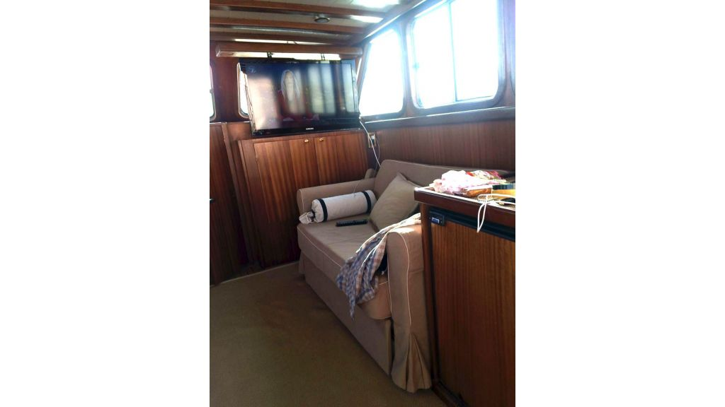 19 m Gulet for sale (5)