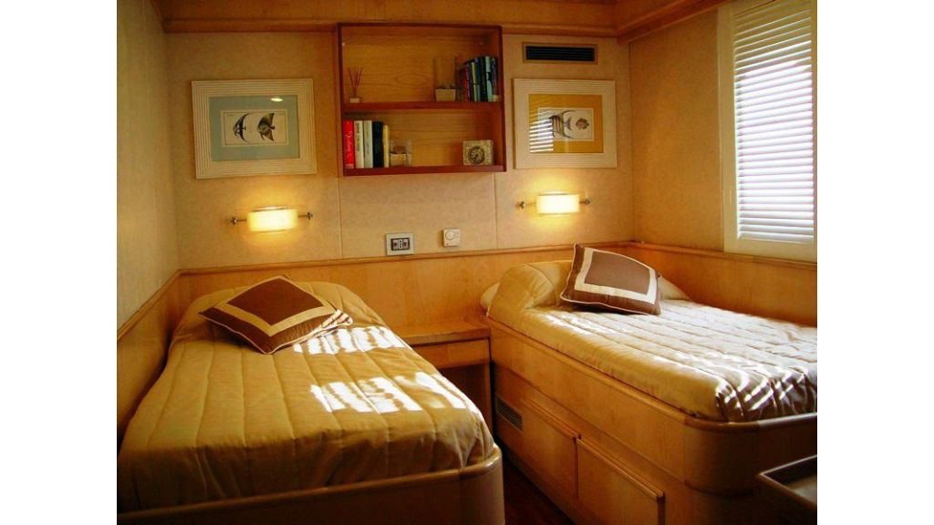 31 m Luxury Travler (11)