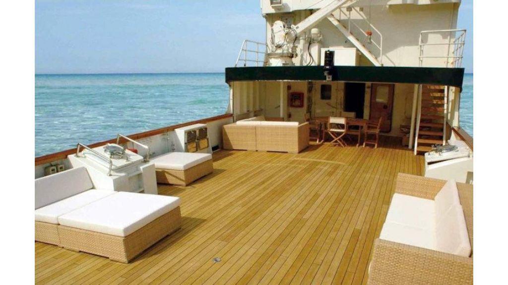 31 m Luxury Travler (14)