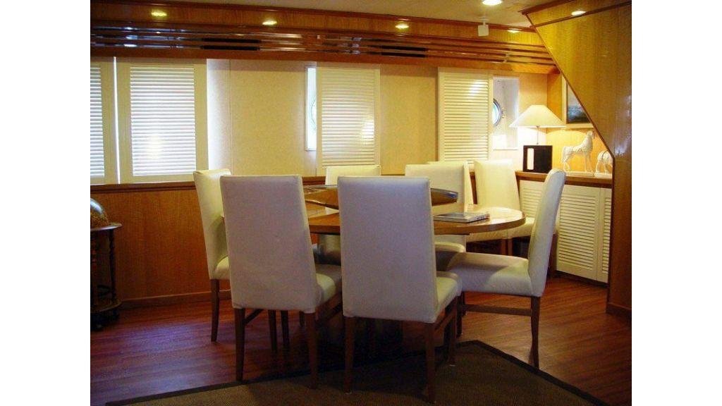 31 m Luxury Travler (2)