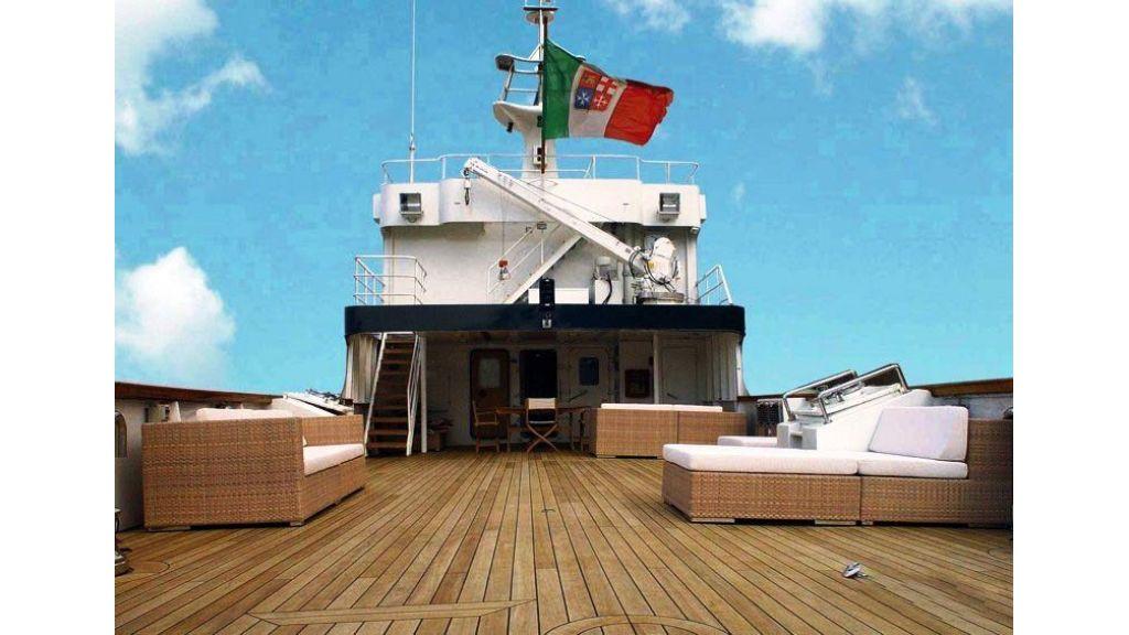 31 m Luxury Travler (3)
