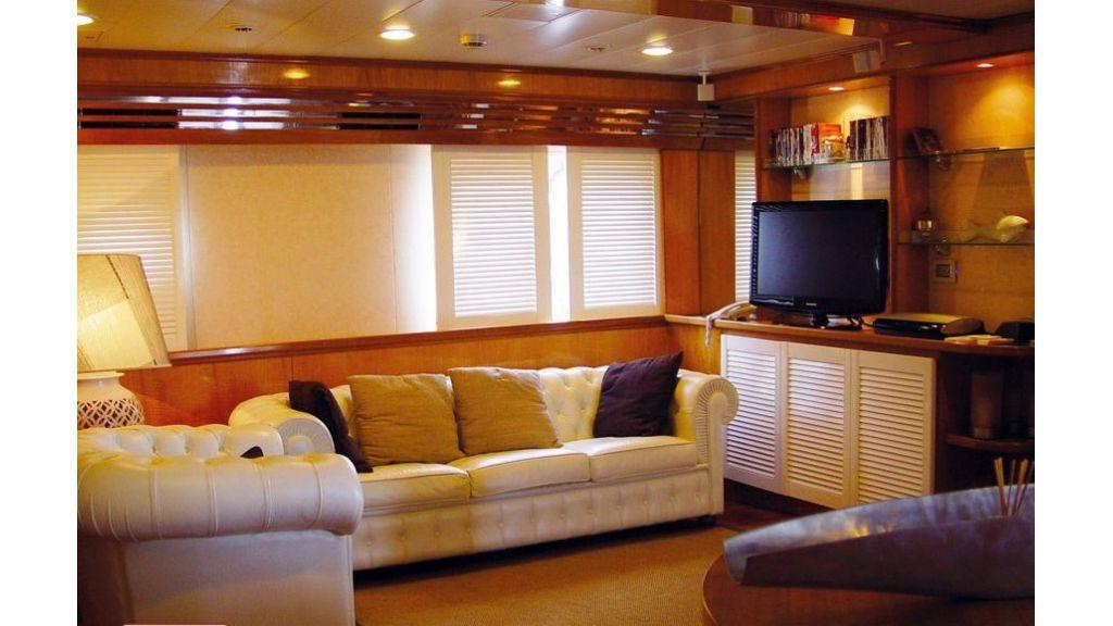 31 m Luxury Travler (8)