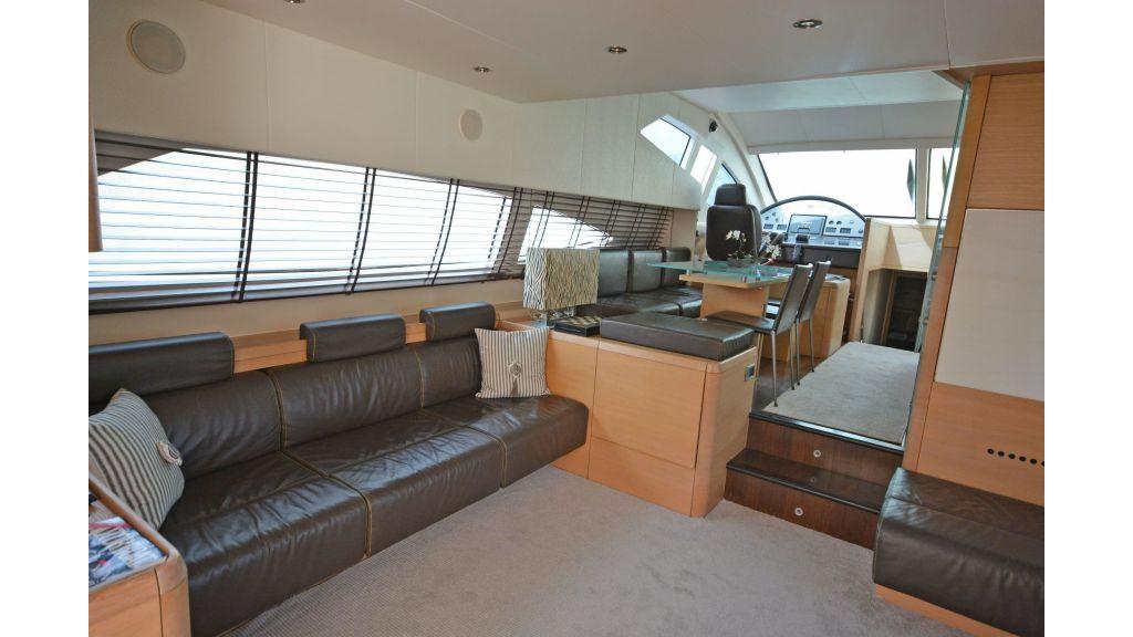 Aicon 64 Charter Motoryacht (5)