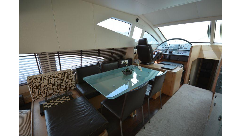 Aicon 64 Charter Motoryacht (6)