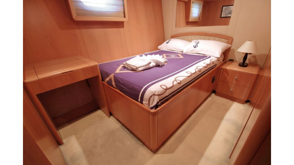 Luxury Motoryacht (25)