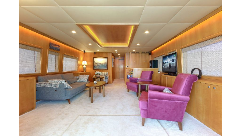 Luxury Motoryacht (27)
