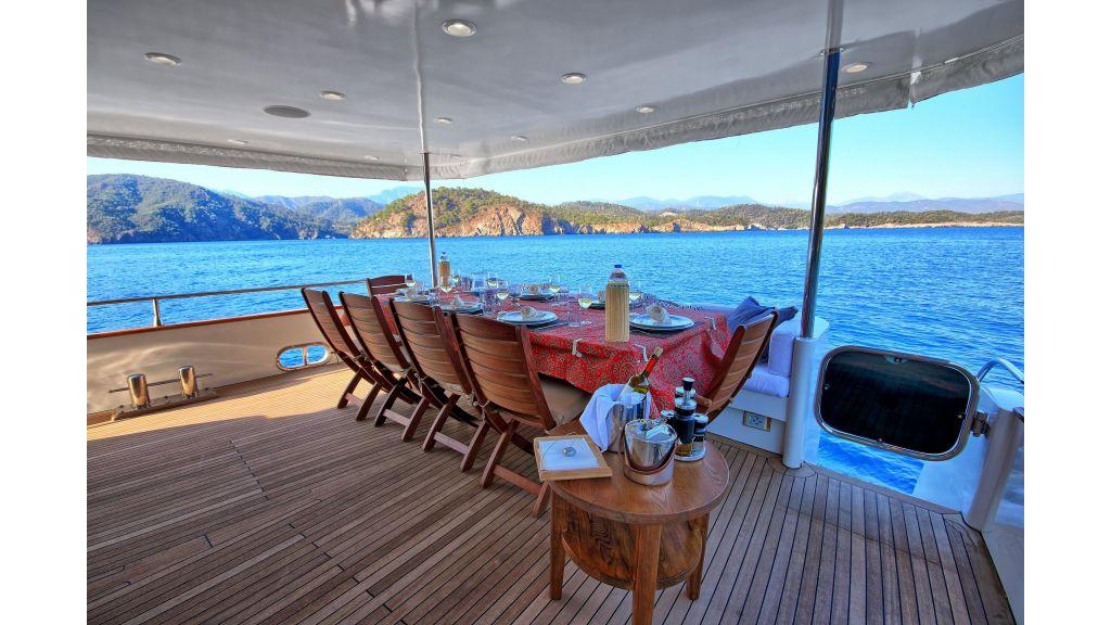 Luxury Motoryacht (43)