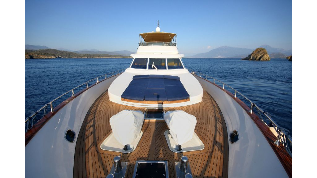 Luxury Motoryacht (47)