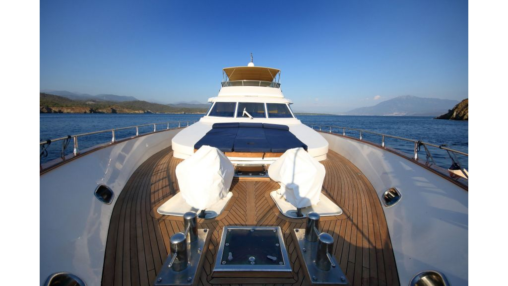 Luxury Motoryacht (48)