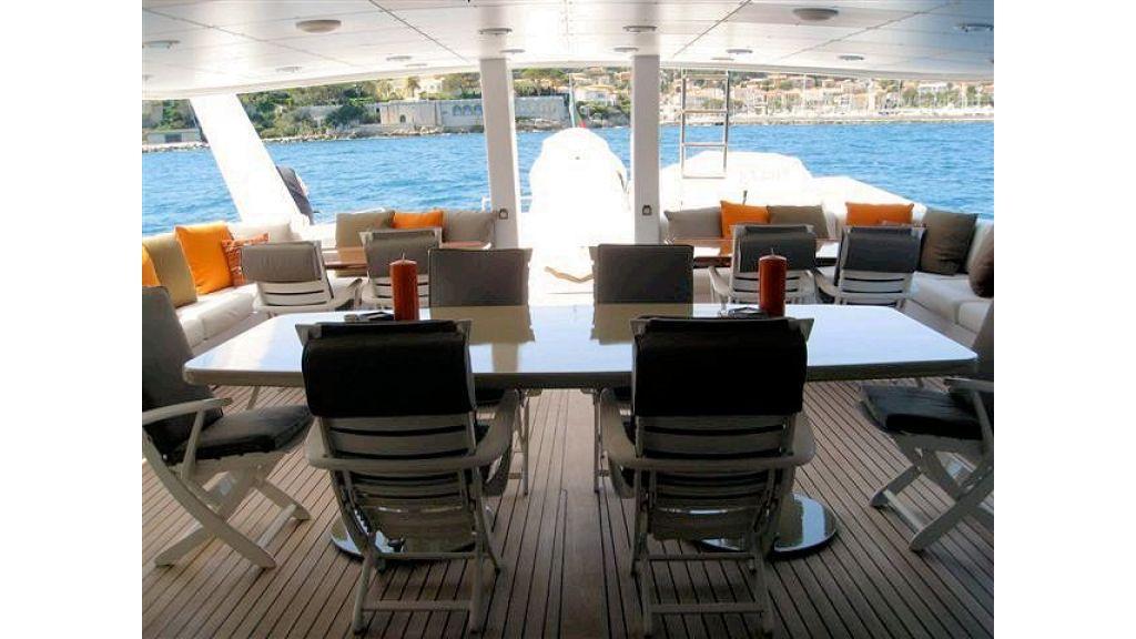 Motor Yacht Costa Magna (10)