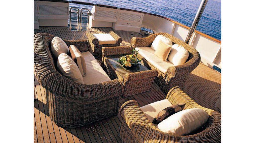 Motor Yacht Costa Magna (13)