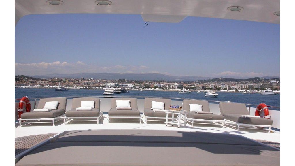 Motor Yacht Costa Magna (14)