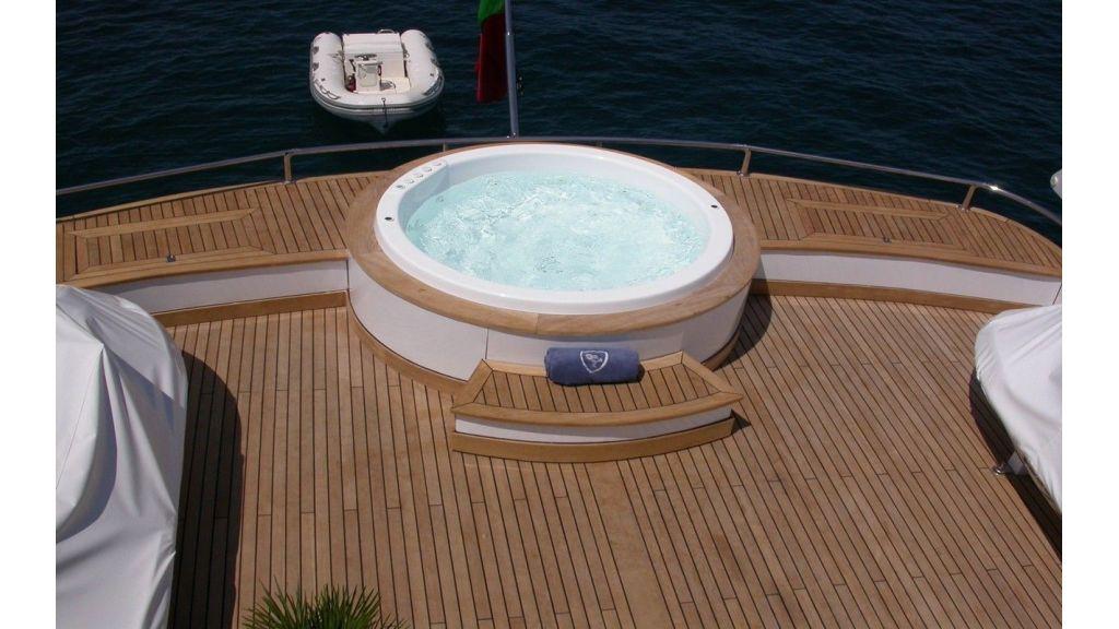 Motor Yacht Costa Magna (15)