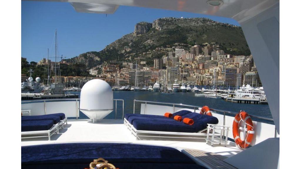 Motor Yacht Costa Magna (17)