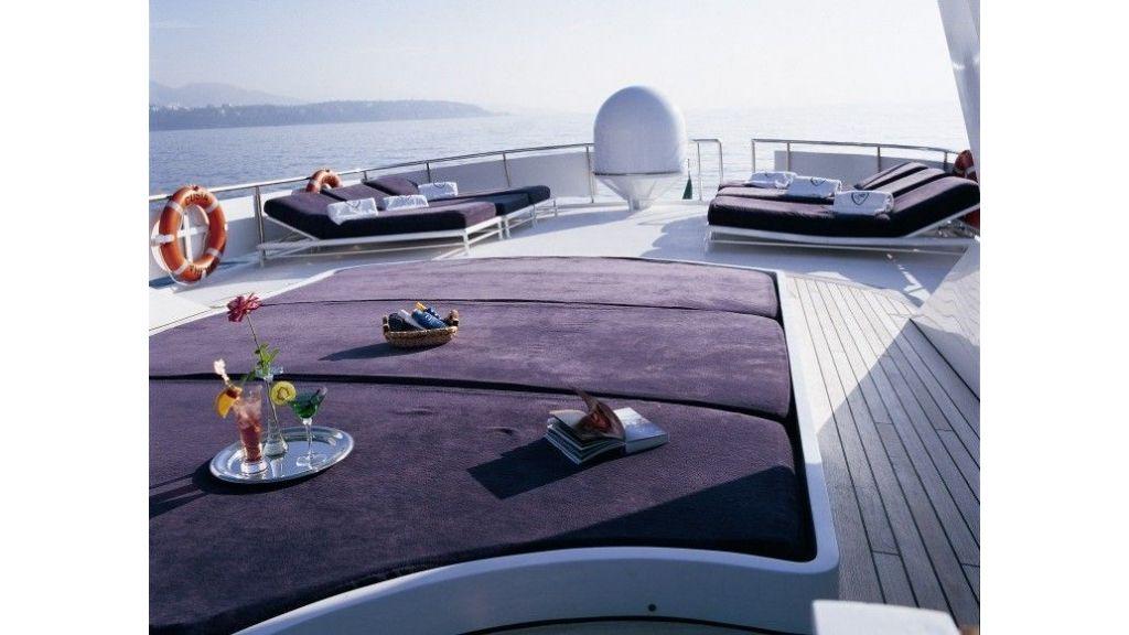 Motor Yacht Costa Magna (18)