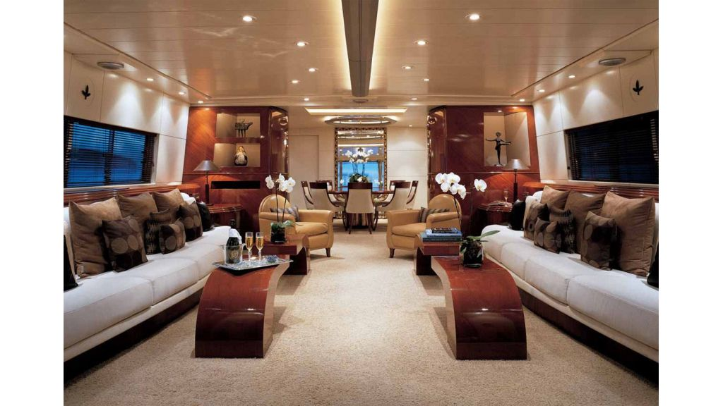 Motor Yacht Costa Magna (21)