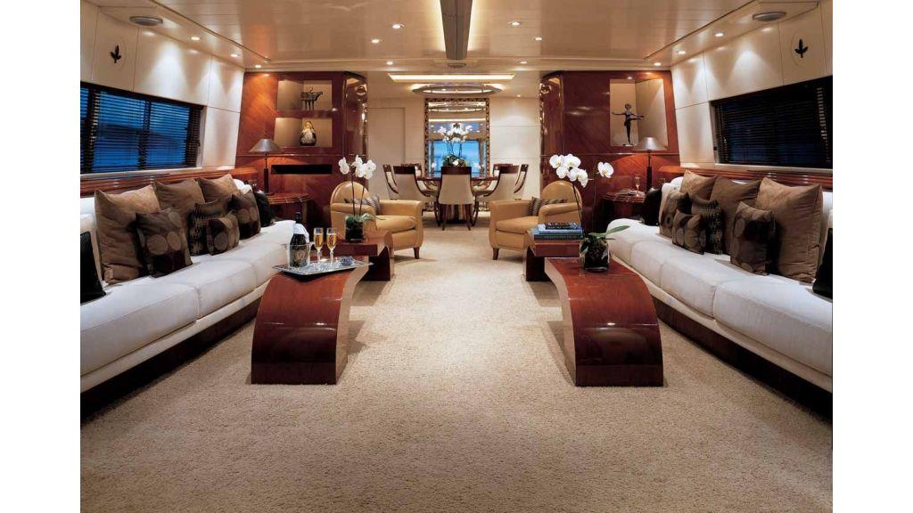 Motor Yacht Costa Magna (23)