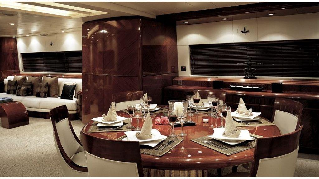 Motor Yacht Costa Magna (25)