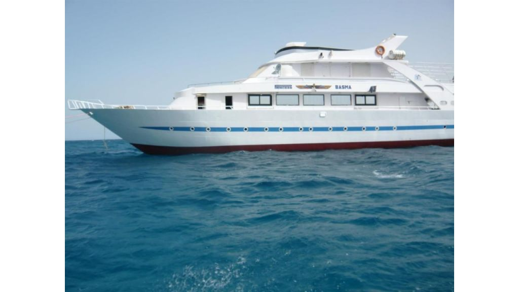 MV Princess Basma (3)