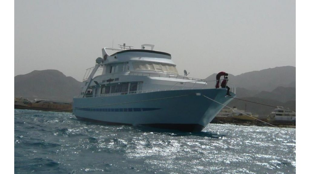 MV Princess Basma (4)