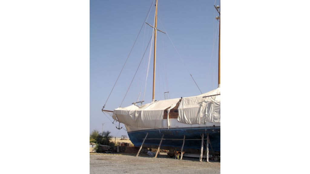 Odysseus of Hamdi Reis (21)