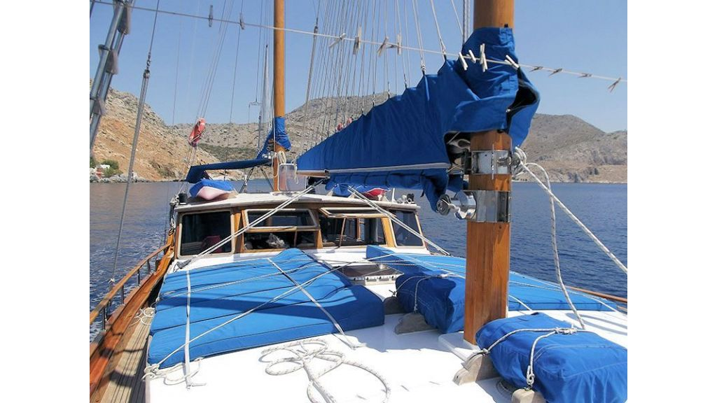 Odysseus of Hamdi Reis (39)