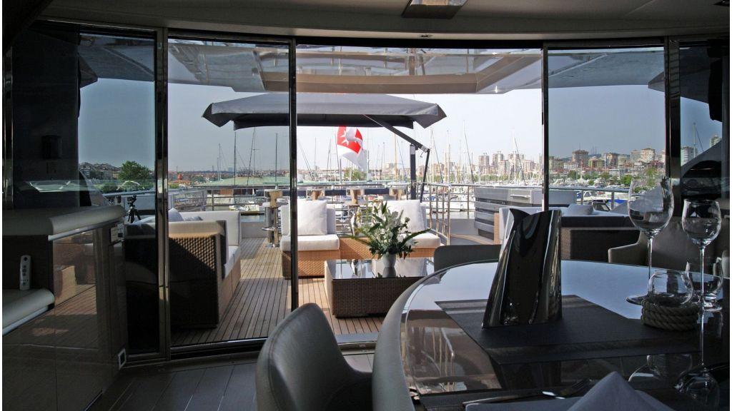 Rl Noor Luxury Motoryacht (11)