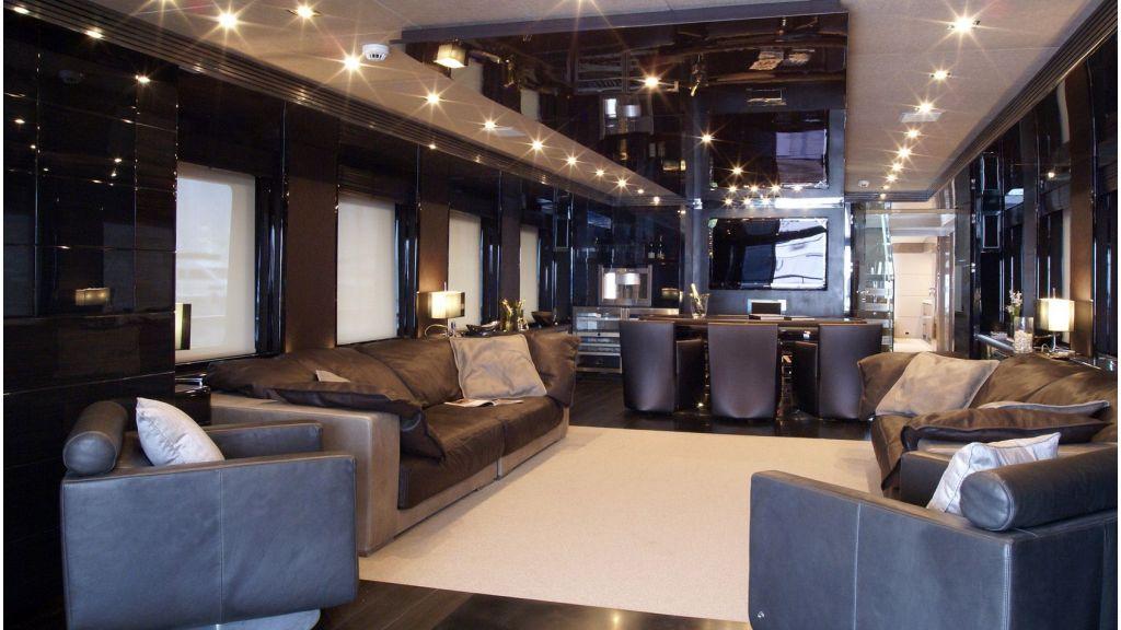 Rl Noor Luxury Motoryacht (14)
