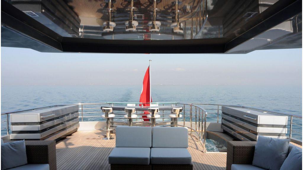 Rl Noor Luxury Motoryacht (17)