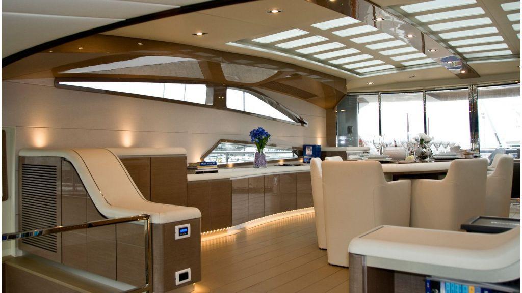 Rl Noor Luxury Motoryacht (22)