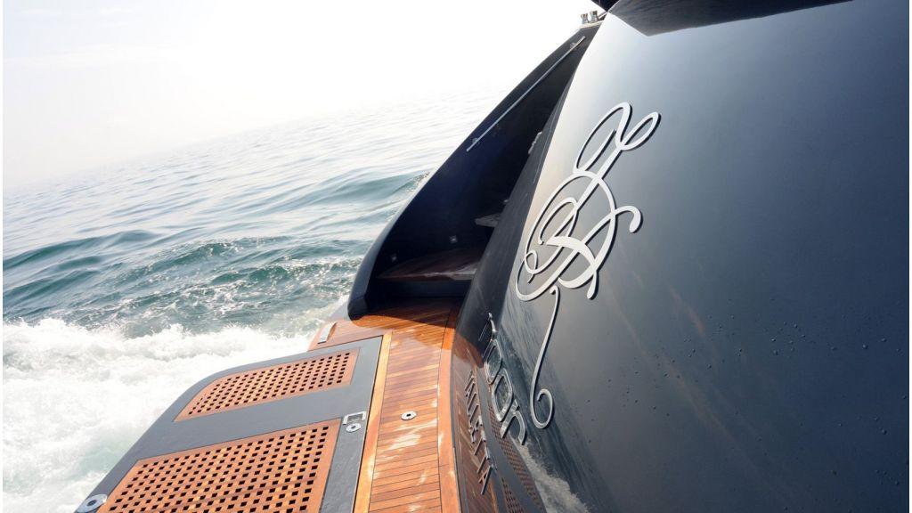 Rl Noor Luxury Motoryacht (4)