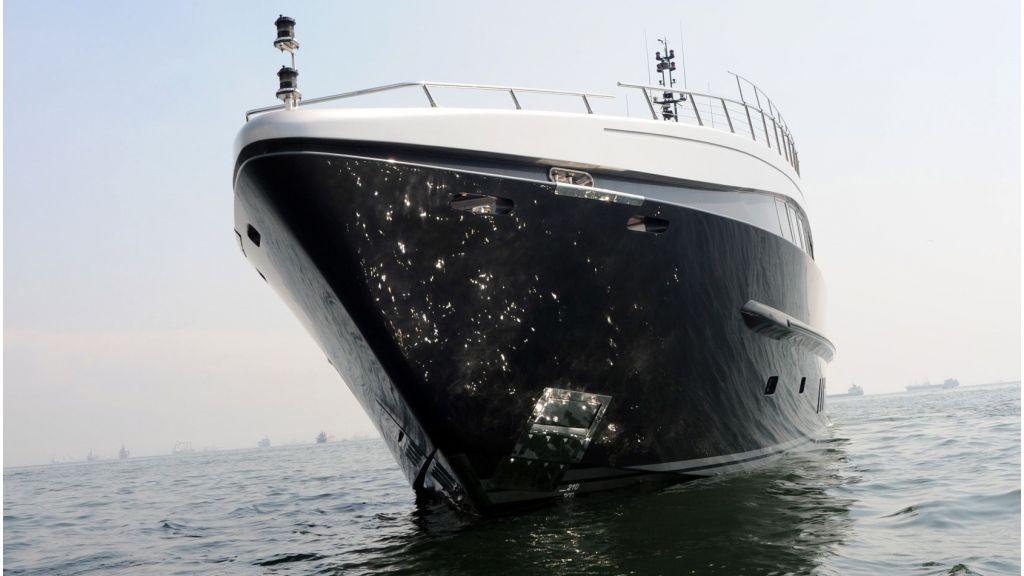 Rl Noor Luxury Motoryacht (6)