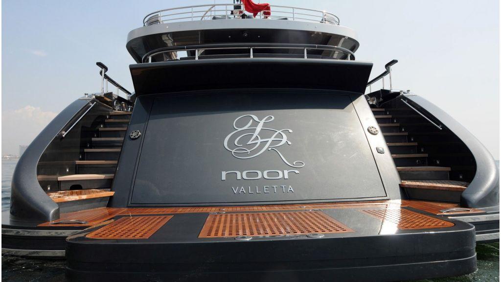 Rl Noor Luxury Motoryacht (7)