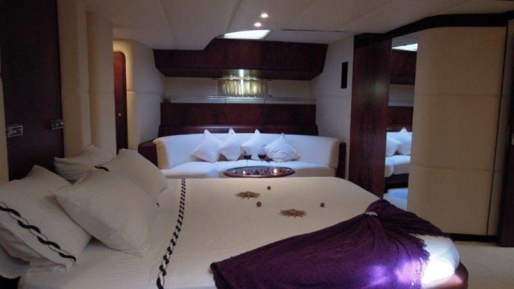 Sailing Yacht Rosinante (12)