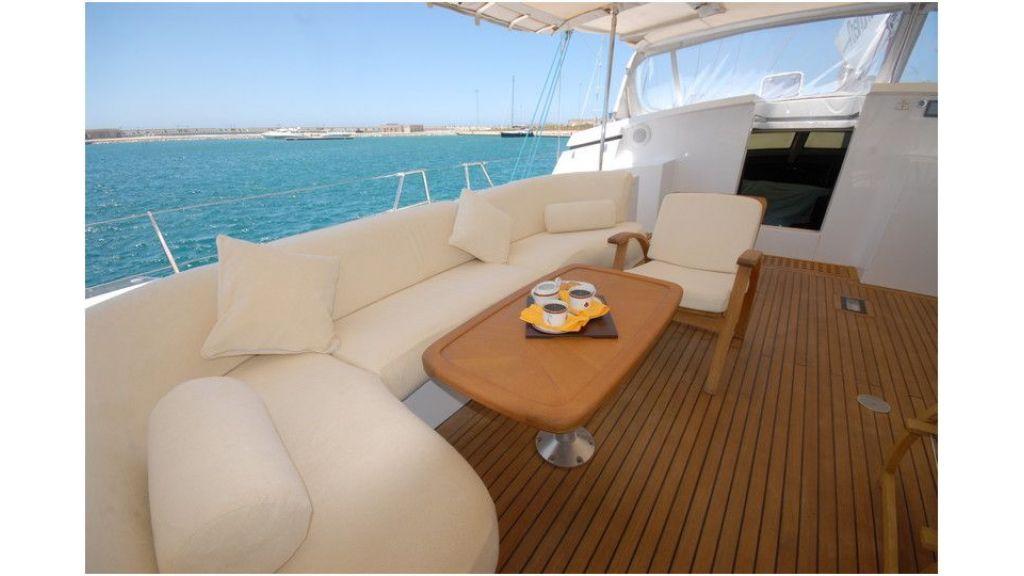 Sailing Yacht Rosinante (29)