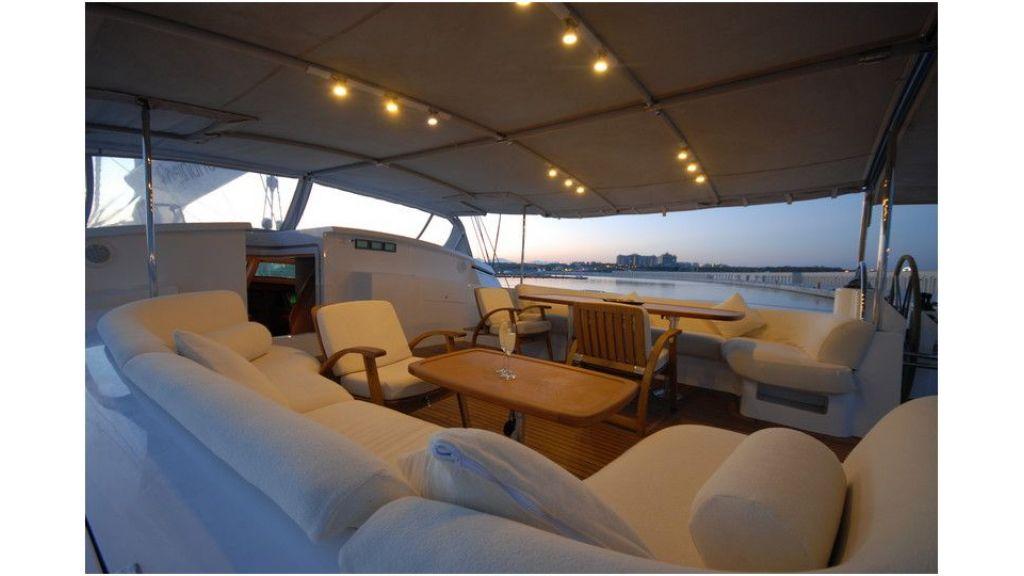 Sailing Yacht Rosinante (31)