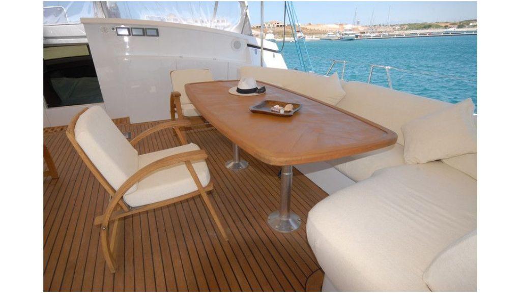 Sailing Yacht Rosinante (32)