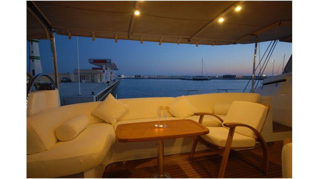 Sailing Yacht Rosinante (33)