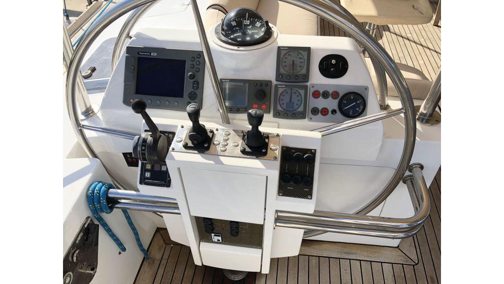 Sailing Yacht Rosinante (34)