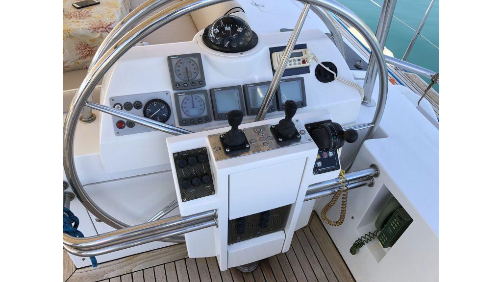 Sailing Yacht Rosinante (35)