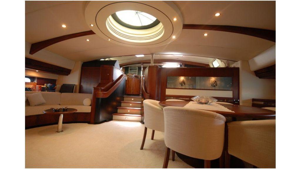 Sailing Yacht Rosinante (36)