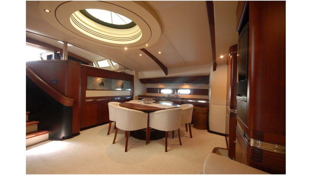 Sailing Yacht Rosinante (37)