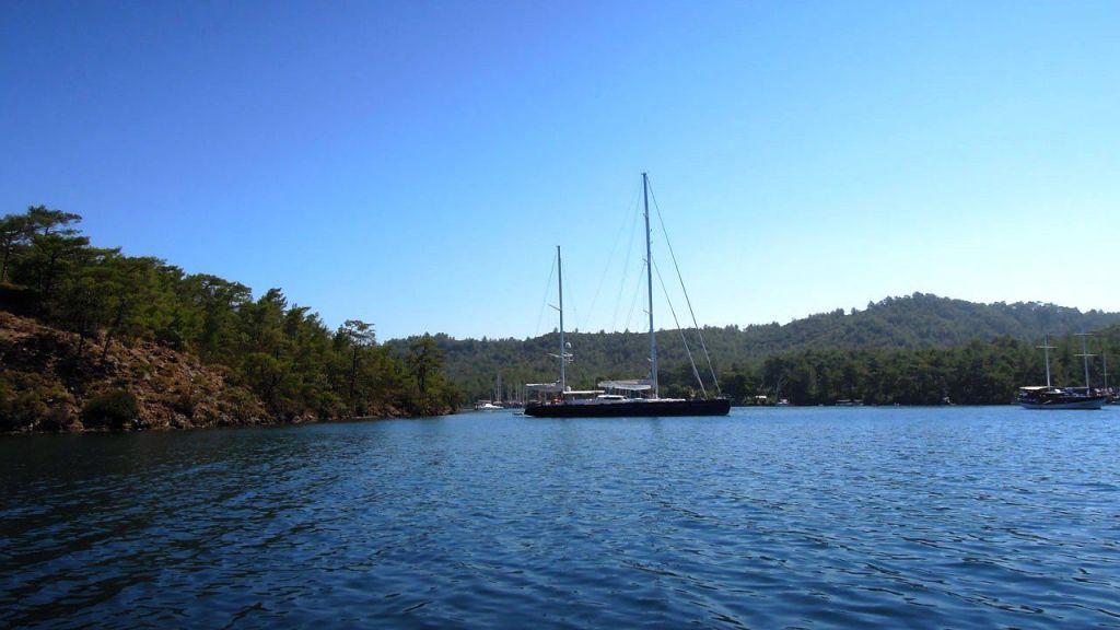 Sailing Yacht Rosinante (4)